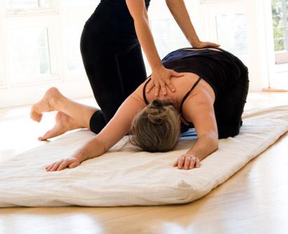 private-yoga-nelson-bc